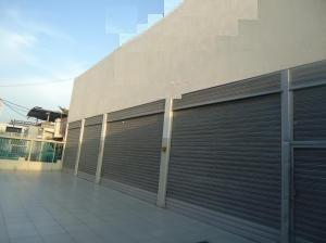 Comercial En Venta Nueva Segovia 19-2161 Mm