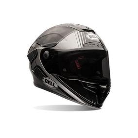Capacete Moto Bell Pro Star