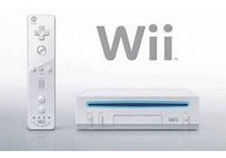 Nintendo Wii **similar Al Switch 3ds** + 100jgs + Garantia