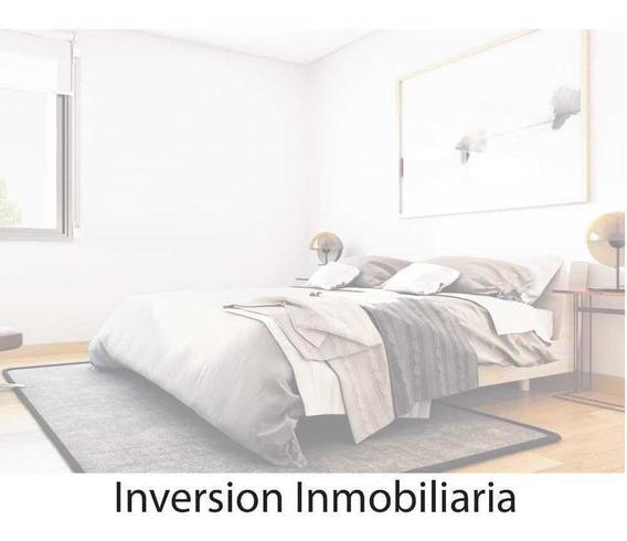 Inversion Inmobiliaria Particular. Para Entendidos.
