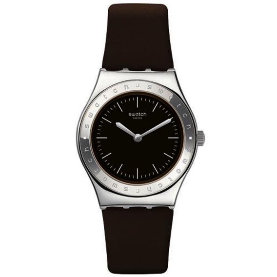 Relógio Swatch Lie De Vin - Yls205
