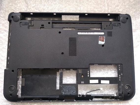 Carcaça Inferior Notebook Dell Inspiron 3421