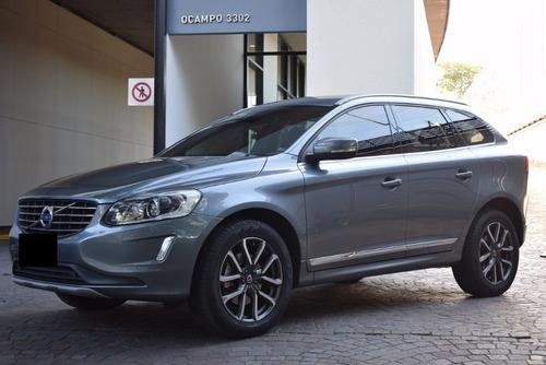 Volvo Xc60 T5 Awd Inscription 2018 28.000 Kms