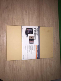 Teclado Externo Tablet/iPad