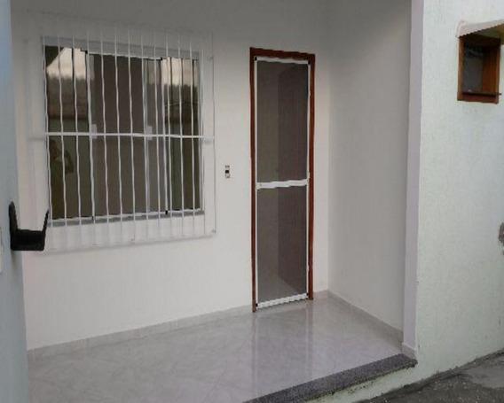 Linda Casa No Porto Novo - Ca00061 - 33138704
