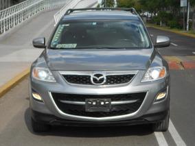 Mazda Cx9 2012 5p Sport Aut