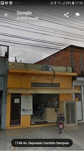 Casas - Ref: V837071