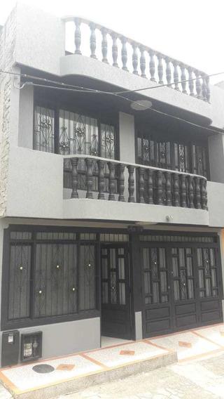 Casa En Ibague Hacienda Piedra Pintada