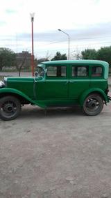 Chevrolet 29