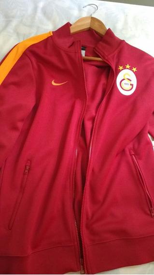 Jaqueta Galatasaray Nike N98
