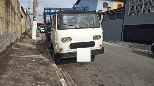Imagem 1 de 3 de Fiat Fiat 80