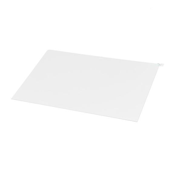 Filme Tela Vidro Temperado 9h Para Macbook Pro 13 -inch Toca