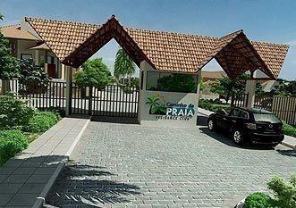 Caminho Da Praia Residence Club - 226077