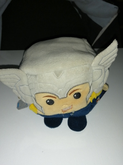 Cubes Wish Factory Thor