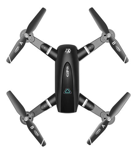 Drone S167 Gps Câmera Hd 720p Prontra Entrega Promoção