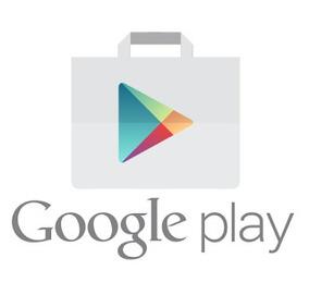Publicação De Aplicativo Na Play Store