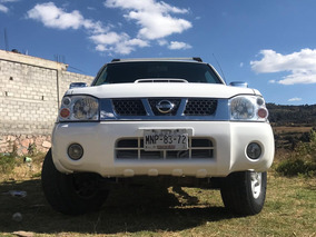 Nissan Frontier Crew Cab Se 4x2 At 2013