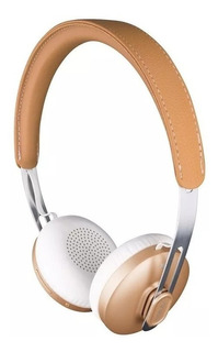 Auriculares Bluetooth Noblex Ultra Livianos Hp335gp