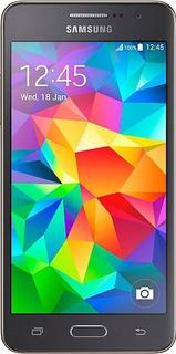 Samsung Galaxy Grand Prime G531 Bueno Gris Personal