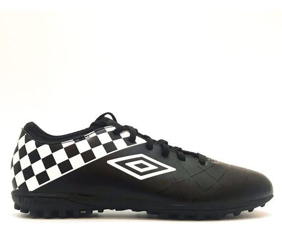 Championes Zapatos De Futbol 5 Medura Umbro