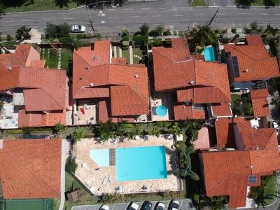 Casa Em Camboinhas, Niterói/rj De 308m² 4 Quartos À Venda Por R$ 990.000,00 Ou Para Locação R$ 1.800,00/mes - Ca243384
