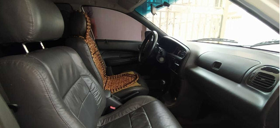 A La Venta Carro Mazda Alegro Modelo 96