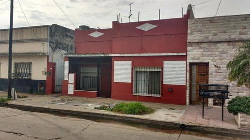 Venta Casa 3 Amb 188 M2 Patio Terraza Remedios De Escalada Lanus