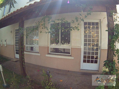 Casa Com 2 Dormitórios À Venda, 65 M² Por R$ 280.000 - Jardim Interlagos - Hortolândia/sp - Ca5148