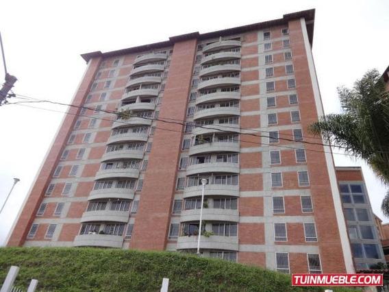 Apartamentos En Venta Miravila 17-4352 Rah Samanes