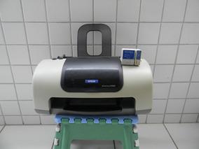 Impressora Epson C43ux