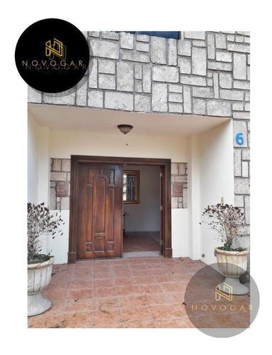 Imagen 1 de 10 de Casa En Venta Fraccionamiento Valle Hermoso