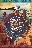 Rota Do Rio Sao Francisco - Pernambuco - Romeu Baptista (org