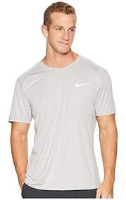 Shirts And Bolsa Nike Dry 31627932