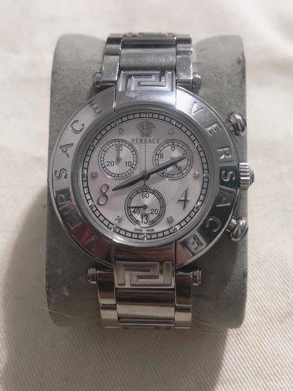 Reloj Versace Reve 36c
