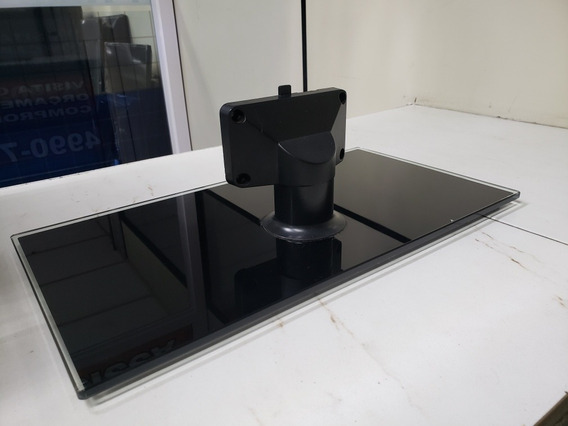 Base Pé Pedestal Tv Dl3954(a)f