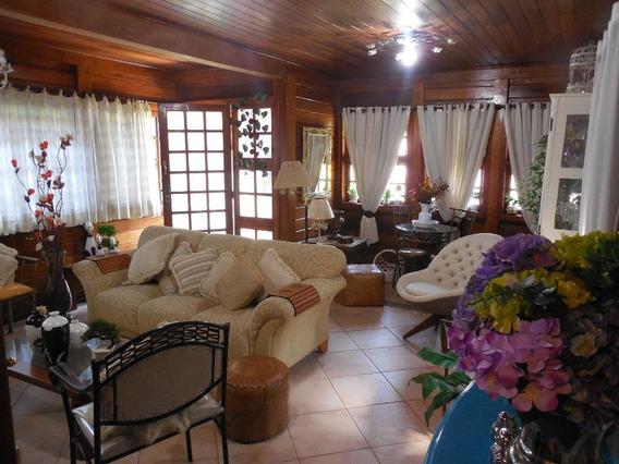 Casa Em Piratininga, Niterói/rj De 178m² 4 Quartos À Venda Por R$ 650.000,00 - Ca215321
