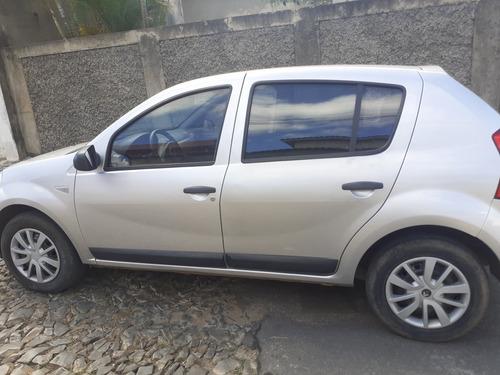 Renault Xlp Xlp