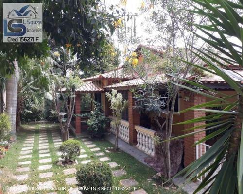 Imagem 1 de 15 de Chácara Para Venda Em Pinhalzinho, Zona Rural, 4 Dormitórios, 1 Suíte, 5 Vagas - 859_2-1186262