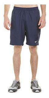 Pantalones Cortos De Tenis Nike Mens Court Dry 9