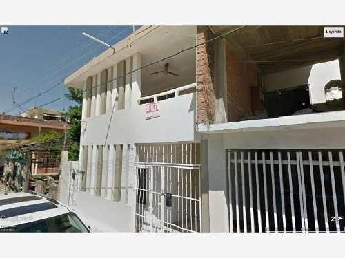 Departamento En Renta Manuel Avila Camacho