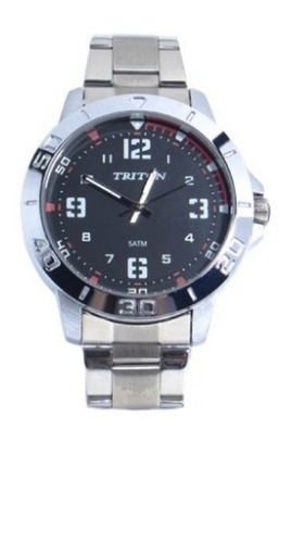 Relógio Triton Eyewear Rtx131