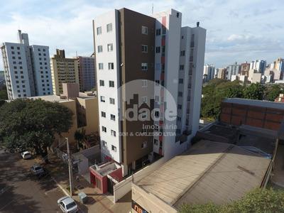 Apartamento Para Venda - 99268.002