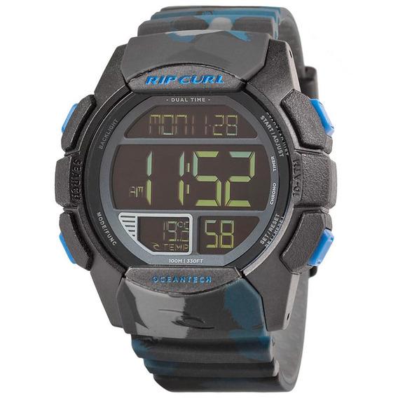 Relógio Rip Curl Difter A3024a024