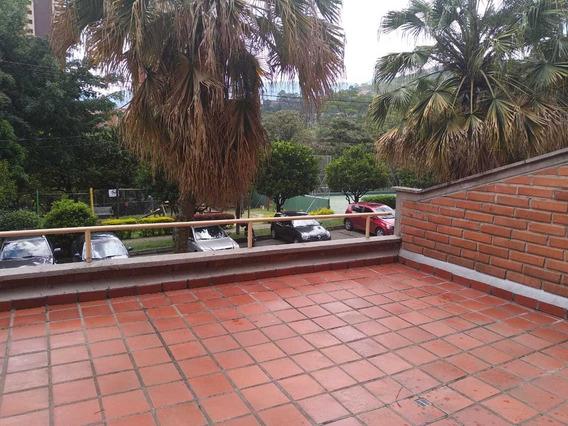 Apartamento Medellin Calasanz Se Vende
