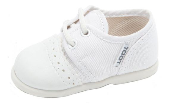 Zapato Toot Tela Cortejo Bautismo Fiesta 18 Al 21 Prusiano