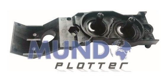 Adaptador Pino Cabeça De Impressão Epson Dx4 Roland, Mutoh