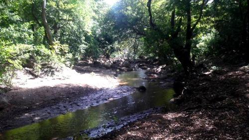 Imagen 1 de 12 de 4.4 Mzs San Rafael Del Sur - Managua