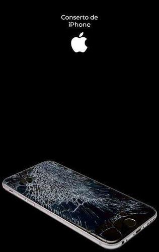 Arruma-se iPhone