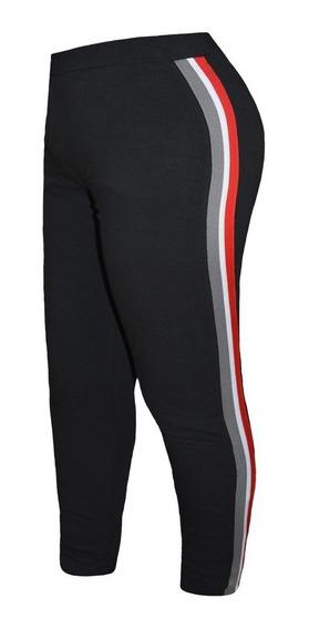 Pantalon Jogging Topper Mujer Rtc Wmns Retro Original