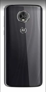 Celular Moto E5plus